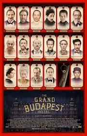 Pure Mattitude October 2014 by 165 Best Carteles De Cine Posters Images On Pinterest