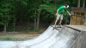 The Backyard Skatepark - YouTube Triyaecom Backyard Gazebo Ideas Various Design Inspiration Page 53 Of 58 2018 Alex Road Skatepark California Skateparks Trench La Trinchera Skatehome Friends Skatepark Ca S Backyards Beautiful Concrete For Images Pictures Koi Pond Waterfall Sliding Hill Skate Park New Prague Minnesota The Warming House And My Backyard Fence Outdoor Fniture Design And Best Fire Pit Designs Just Finished A Private Skate Park In Texas Perfect Swift Cantrell