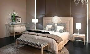 chambre blanc beige taupe chambre beige et taupe best chambre blanc beige taupe