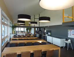 100 In Situ Architecture SEFAR ARCHITECTURE IA80CL INSITU Acoustic Ceiling Systems