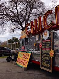 100 Austin Tx Food Trucks Awesome Food Truck To Try TX I 3 Truck
