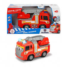 Buy Toy Trucks Online At Toy Universe Australia Tonka Mighty Motorized Garbage Truck Amazoncouk Toys Games Orange Toy Play L Trucks Rule For Bruder Ebay Chuck Friends Playmat With Rowdy The Diecast Big Rigs Side Arm Site My First Wobble Wheels Lights Sound Big W Town Recycle Jual Tv101 Di Lapak Dotstoyland Dotstoyland Assorted R Us Tonka Metro Rearloader Garbagetcksrule