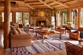 Colorado Home Design Amazing Colorado Home Design Inspiring Goodly ... Remote Colorado Mountain Home Blends Modern And Comfortable Madson Design House Plans Gallery Storybook Mountain Cabin Ii Magnificent Home Designs Stylish Best 25 Houses Ideas On Pinterest Homes Rustic Great Room With Cathedral Ceiling Greatrooms Rustic Modern Whistler Style Exteriors Green Gettliffe Architecture Boulder Beautiful Pictures Interior Enchanting Homes Photo Apartments Floor Plans By Suman Architects Leaves Your Awestruck