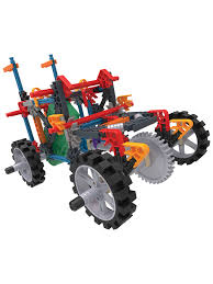KNex 13026 4WD Demolition Truck Building Set At John Lewis Partners Jual Tiny Diecast 94 Isuzu Npr Demolition Truck Hkong Vovo Toys Volvo Fh 540 8x4 Tag Axle Tridem For Ar Commercial Motor Trucks At A Show Stock Photo 209700137 Alamy Monster Android Apk Download 7 Pcs Kids Cars Toy Large Cstruction Excavator Digger Filedemolition Lifting Burnt Car To Waste Removal Truckjpg Team Wooden New Totally Thomas Town The Worlds Best Photos Of Demolition And Truck Flickr Hive Mind Da Caltrans Sent Contaminated From Bay Bridge Vector Illustration Royalty Free Wrecked On Top During Derby Editorial