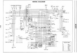 Wiring Diagram 95 Nissan Maxima | Wiring Library