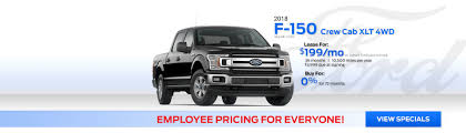 Ford Dealership Kalamazoo MI | Used Cars Seelye Ford Kalamazoo Is It Better To Lease Or Buy That Fullsize Pickup Truck Hulqcom All American Ford Of Paramus Dealership In Nj March 2018 F150 Deals Announced The Lasco Press Hawk Oak Lawn New Used Il Lafontaine Birch Run 2017 4x4 Supercab Youtube Pacifico Inc Dealership Pladelphia Pa 19153 Why Rusty Eck Wichita Programs Andover For Regina Bennett Dunlop Franklin Dealer Ma F350 Prices Finance Offers Near Prague Mn Bradley Lake Havasu City Is A Dealer Selling New And Scarsdale Ny Cars