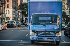 L Trucking Nyc - Best Image Truck Kusaboshi.Com