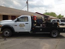 Equipment Welding Rig Dodge Dually Bed Show Me Pictures Of Those Super Dutys Working Page 167 Ford Pipeliners Are Customizing Their Rigs The Drive Trucks Truck Pictures Fireblade Welder For Sale Home Facebook Welcome To Ironside Body Beds Metal Fabrication Edinburg Tx Get Cash With This 2008 Ram 3500 Pipeline Section Work Youtube