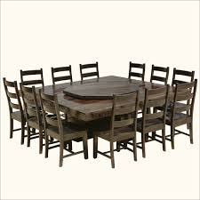 8 10 Person Patio Table by Dining Room Extraordinary 10 Foot Dining Table 12 Person Dining