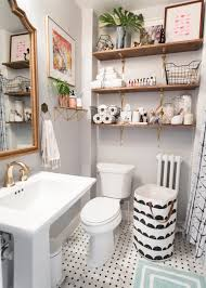 Bathroom Decor Ideas For Small Spaces — Tim W Blog Minosa Bathroom Design Small Space Feels Large Thrghout Remodels Tiny Layout Modern Designs For Spaces Latest Redesign Bathrooms Thrghout The Most Elegant Simple Awesome Glamorous Nice Contemporary Networlding Blog Urban Area With Bathroom Remodeling Ideas Fresh New India Lovely Breaking Rules With Hot Trends Cool Clipgoo Smal
