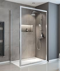 duschkabinen duschwannen badewannenfaltwände schulte