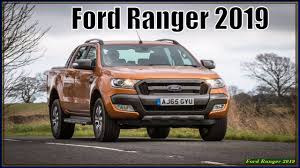 New Ford Ranger 2019 Raptor Review | Ford's Mid-size Pickup Rolls ... 2018 10best Trucks And Suvs Our Top Picks In Every Segment How The Ford Ranger Compares To Its Midsize Truck Rivals 2016 Toyota Tacoma This Model Rules Midsize Truck Market Drive Twelve Guy Needs Own In Their Lifetime 2019 First Look Welcome Home Car News Reviews Spied Will Fords Upcoming Spawn A Raptor Battle Of The Mid Size Trucks Fordranger 2017 F150 Built Tough Fordcom Everything You Need Know About Leasing A Supercrew Ram Watch As Gm Cashin On An American Favorite Reinvented New Brings