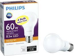 led l bulb lumen led light bulb equivalent led light bulb vs