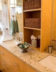 New Surface Bathtub Refinishing Sacramento by Sacramento Kitchen And Bath Design And Remodeling Kitchen Mart