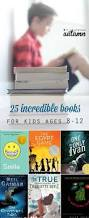 Halloween Themed Books For Toddlers by 62 Best Books Images On Pinterest Books For Kids Reading Lists
