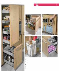 amenagement cuisine espace reduit amenagement cuisine espace reduit 10 catalogue cuiisine