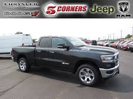 5 Corners Dodge Chrysler Jeep Ram Cedarburg WI, New & Used Cars ... Burke Truck Equipment Home Recent Deliveries Madison Trucks For Sale In Temecula Ca 92590 Autotrader Classic Chevrolet Buick Gmc Of Ohio Dealer Near Ashtabula Steves Auto Sales Used Cars Wi Koons Culper Va New Service Vehicle Lease And Finance Offers Kayser Ford Chevy Serving Sioux City Ia Norfolk Gm 5 Corners Dodge Chrysler Jeep Ram Cedarburg Commercial Isuzu Dealership 53713 Eastwood Automobilia 1953 C600 Straight Services