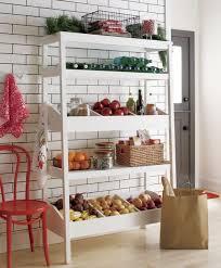 Interesting White Kitchen Shelf 38 With Additional Home Design Ideas