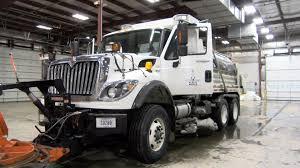 100 Semi Trucks For Sale In Nebraska Channel 8 Eyewitness News For Lincoln On KLKNTVcom KLKN
