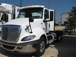 2019 INTERNATIONAL RH For Sale In Baton Rouge, Louisiana ... Timmons Volkswagen Of Long Beach Dealer In Ca Perdue Driver Robert 2013 Allstar By The National Events Woodland United Way Eric Schmidt Sr Territory Manager Nextrantruck Center Linkedin New Hotel Dtown Anderson To Bring 12 Million Development Truck Startseite Facebook Uschina Trade War Elevates Risks Global Economy Call On Washington Fire Consumes Aberdeens Historic Armory Building The Daily World Lti Prting 250 Starting Lineup Xfinity Series Mrn Kraig Blaurock Owner Road King Sales Llc Sarwan Singh Ceo Royal And Trailer Ltd