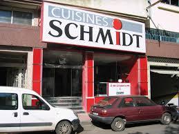 cuisines rangements bains votre magasin schmidt casablanca cuisines rangements salles de