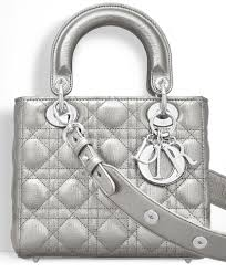 christian dior lady dior bag 2017 badges to personalise your