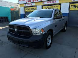 Used 2013 Dodge Ram 1500 Truck $14,990.00 2013 Ram 1500 Crew Cab Slt 4x4 First Drive Photo Gallery Autoblog Zone Offroad 6 Upper Strut Mounts Lift Kit 32017 Dodge 4wd Review Gear Grit Sport Outdoorsman For Sale Amazoncom 2009 2010 2011 2012 Rt Long Hash Mark Ram 2500 Pickup Intertional Price Overview Used Tradesman Truck For Sale 48362 Air Suspension System Demo Ramzone Products D41 Front 5 Rear Laramie Hemi Test Pickup Video Start Up Exhaust And In Depth