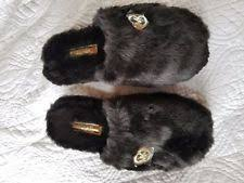 michael kors women s slipper shoes ebay