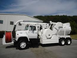 Ford 8000 In Virginia For Sale ▷ Used Trucks On Buysellsearch Used Vacuum Trucks For Sale About Us House Of Imports Custom Tank Truck Part Distributor Services Inc Peterbilt In Texas For On Buyllsearch 2010 Freightliner Columbia 120 For Sale 2595 Ford F550 Crestwood Il By Kor Equipment Solutions Pty Ltd Issuu Kirks Stephenson Specialty Home Hydroexcavation Vaccon Progress 300 To 995gallon Slidein Units