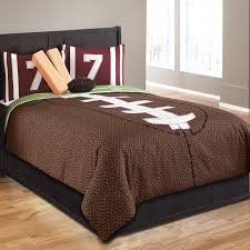 Ty Pennington Bedding by Cheap Bed Sets Queen Size Bedroom Bedroom Furniture Packages Sale