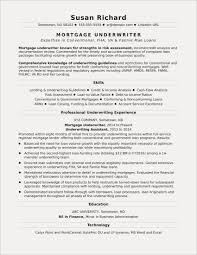10 Listing Skills On Resume Examples | Payment Format Tips You Wish Knew To Make The Best Carpenter Resume Cstructionmanrresumepage1 Cstruction Project 10 Production Assistant Resume Example Payment Format Examples Sample Auto Mechanic Mplate Cv Job Description Accounts Receivable Examples Cover Letter Software Eeering Template Digitalpromots Com Fmwork Free 36 Admirably Photograph Of Self Employed Brilliant Ideas Current College Student And Complete Guide 20