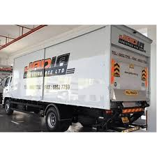 24ft (10 Tonnes) Covered Truck With Hydraulic Tailgate | Jadia ... 24ft Box Truck Wraps Billboard Advertising Stickers Prints Used 24 Ft Van Body With A Liftgate For Sale 2005 Intertional 4300 Ft Fontana Ca 2013 Intertional Mag Trucks Delivers Nationwide 2016 Hino 268a Flatbed Stakebody Feature Friday 1999 Gmc C5500 For Sale Asheville Nc Copenhaver Great Hauler 1997 Truck Hvytruckdealerscom Medium Listings 2008 338 Refrigerated Bentley Services Fg8j Dropside Centro Manufacturing Cporation Ft