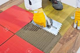 Laminate Flooring Spacers Toolstation by Floor Tile Trowel Image Collections Home Flooring Design