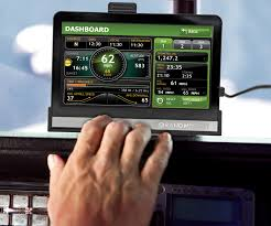 Gps For Commercial Trucks - Best Image Truck Kusaboshi.Com Amazoncom Tom Trucker 600 Gps Device Navigation For Gps Tracker For Semi Trucks Best New Car Reviews 2019 20 Traffic Talk Where Can A Navigation Device Be Placed In Rand Mcnally And Routing Commercial Trucking Trucking Commercial Tracking By Industry Us Fleet Overview Of Garmin Dezlcam Lmthd Youtube Go 630 Truck Lorry Bus With All Berdex 4lagen 2liftachsen Ov1227 Semitrailer Bas Dezl 760lmt 7inch Bluetooth With Look This Driver Systems