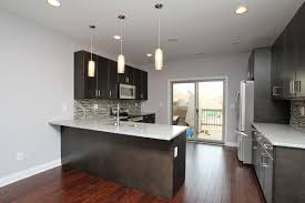 Phillys Homes – Love Northern Liberties? Not The Price Tag? Our ... Interior Design Expert Decorating Tips For Newbuild Homes Youtube Portfolio Custom Made Naperville Il New Medina Oh The Retreat At Lake Petros Cstruction Farm At Brookstone Highland Texas Homebuilder Serving Dfw Houston San Why Use An Designer For A Remodel Kwd Blog 6 Hot In Point Breeze Under 450k Ideas Best 25 On Grove Palms Coconut Starting Pace Fl Barrington Plan Affordance Truth About Toll Brothers Complaints Home