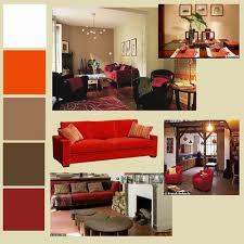 deco canapé decoration canapé recherche deco salons