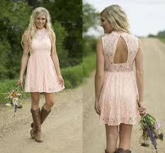 Amusing Dresses To Wear A Country Wedding 64 About Remodel For Women With