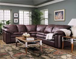Sectional Sleeper Sofa Ikea furniture u0026 rug sectional sleeper sofa sleeper sofa ikea sofa