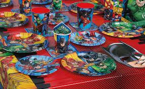 Halloween Scene Setters Amazon by Amazon Com Superman Pinata Pull String Toys U0026 Games
