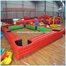 Inflatable Snookball Game Backyard Football Table Game Kids ... Best Little Kids Backyard Football Game Hd Youtube Glpoast Home Court Hoops Backyard Football Hardest Hits And Best Plays Fails Backyards Outstanding Gorgeous Team Names Nintendo Gamecube 2002 Ebay Nice Play Sports Online Part 5 2 Interior Ekterior Ideas Play Football Field All The In 2017