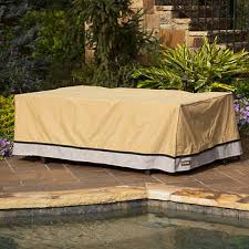 Kirkland Patio Furniture Covers by Covers Costco