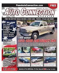 100 Keystone Truck Accessories 082813 Auto Connection Magazine By Auto Connection Magazine Issuu