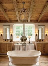badezimmer im landhausstil 25 ideen zum kreieren dieses