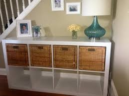 Desk Drawer Organizer Walmart by Best 25 Cube Organizer Ideas On Pinterest Cube Shelves 4 Cube