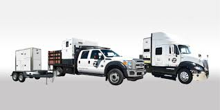 100 Truck Rental Near Me Zio Studio Services One Stop For All Your Production Needs