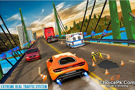 New Car Racing Game Extreme Speed Racing Traffic Car Game Birthday Video Game Truck Pictures In Orange County Ca Game Truck Will Now Start Carrying The Nintendo Switch Bleeding Media Extreme Brians Best Birthday Party Ever With Extreme Zone Inflatables Mobile Video Parties Cleveland Akron Canton Dalton And Elliot Hwy Summer Edition V 10 128x Scs Softwares Blog Meanwhile Across The Ocean Gallery 2 Hours 20 To Plan A On Boys Theme Newyorkcilongisndinflablebncehousepartyrental