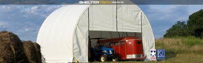 Shelterlogic Run In Sheds by Sheltertech Shelterlogic Corp Shade Shelter And Storage