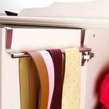 handtuch rack über tür edelstahl handtuch lappen lagerung