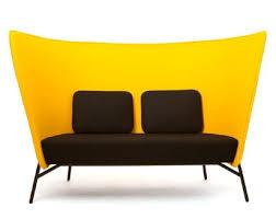 622 Best Furniture Images On Pinterest