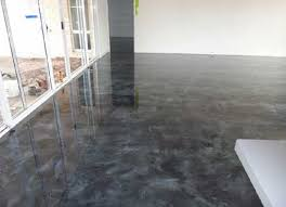 Sealing Asbestos Floor Tiles With Epoxy by Rough Diamond Properties Interior Flooring